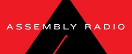 Assembly_300x600_REV