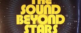 DJ Spinna - The Sound Beyons Stars