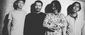 DeeplyJapan2015