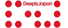 DeeplyJapan600X600