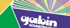 Gabin-Soundtrack-System-AlbumKings.com_