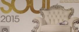 Luxury Soul 2015
