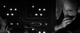 Michael Tezrian 2015 - 500x500