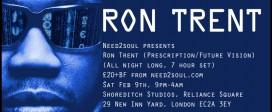 N2S_Ron Trentb