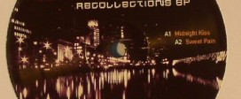 Recollections EP
