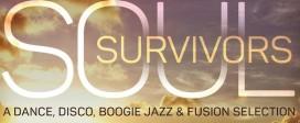 Soul Survivors Banner