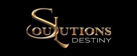 Soulutions - Destiny