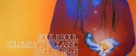 Volume IV The Classic Singles 88-93 (reissue)