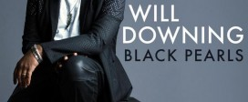 Will Downing-Black Pearls-600x600