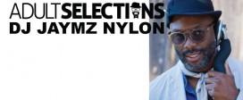 jaymz-nylon-motionFM-banner
