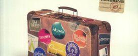 Tourist 20th Anniversary: Travel Versions