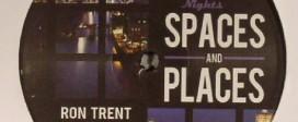 Spaces & Places 3