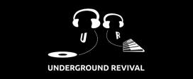Underground Revival